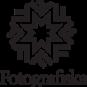 1200px-Fotografiska_Logo1