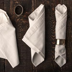 Restaurant Textiles