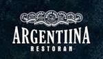 Argentiina restoran150x86