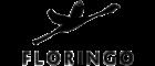 Floringo_280x120_BLCK-150x64
