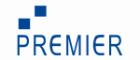Premier-Clothing-841x400-1-150x71