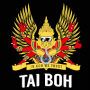 TaiBoh_logo_190x190